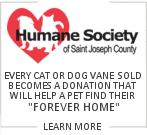 saint-josephs-humane-society-link-tile-3.png