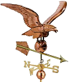 smithsonian-weathervanes-2.png