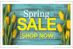 spring-sale-stamp.png