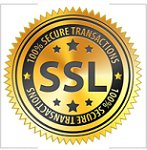 ssl-encryption-certificate-logo.jpg