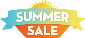 summer-sale-category-image-2.png