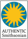 thentic-smithsonian-logo-medium.png