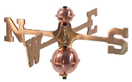 traditional-weathervane-directionals.png
