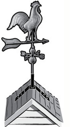 weathervane-mount-illustration.png
