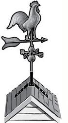 weathervane-mount-illustration.png