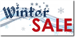 winter-sale-category-stamp.png