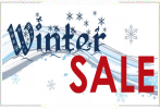 winter-sale-stamp.png