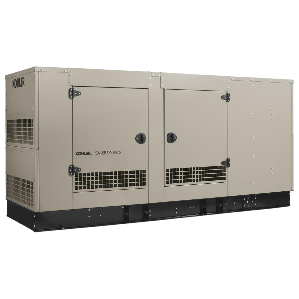 ERES__81436.1449757733.1280.1280?c=2 kohler 100eresd 100kw liquid cooled generator free shipping
