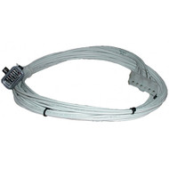 Cummins Onan 338-3490-02 30' Remote Harness