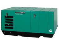 Cummins Onan 4KYFA-26100 QG 4000W Gasoline RV Generator