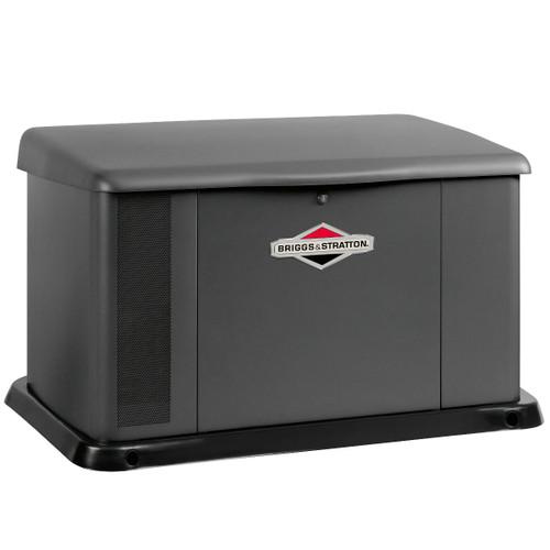 Briggs & Stratton 40549 17kW Generator
