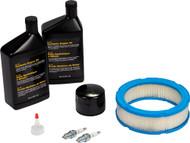 Briggs & Stratton 6035 10kw Maintenance Kit