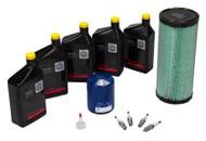 Briggs & Stratton 6167 30kw Maintenance Kit