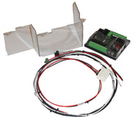 Cummins A044Z055 Auxiliary Configurable Signal Inputs & Relay Outputs