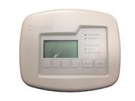 Cummins A046K103 RS In-Home Display W/Harness