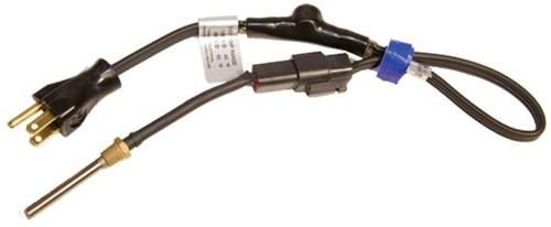 Kohler GM57969-KP4 Carburetor Choke Heater