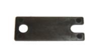 Kohler GM62996 Brush Holder Shim
