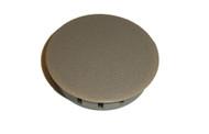 Kohler GM75735 Button Plug
