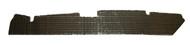 Kohler GM75867 Exhaust Duct Insulation