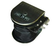 Kohler GM77075 Upper Coil