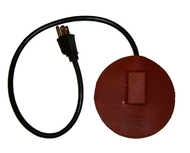 Kohler GM79141-S Fuel Regulator Heater Pad