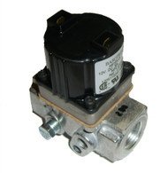 Kohler GM80111 Gas Shut Off Valve