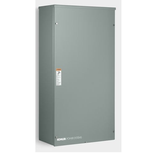 Free manual downloads Onan generators on