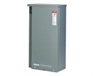 Kohler RXT-JFNC-400ASE 400A 1Ø-120/240V Service Rated Nema 3R Automatic Transfer Switch