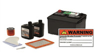 STRG-09B Basic Starter Package for Generac 9kW Models