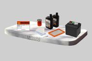 STRG-22P Premium Starter Package for Generac 22kW Models