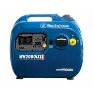 Westinghouse WH2000iXLT 2000W Digital Inverter Generator