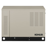 Kohler 6VSG 6kW Variable Speed Generator