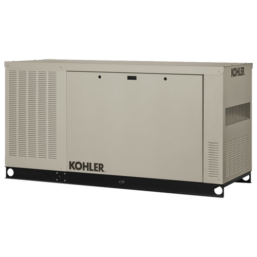 Kohler 60RCL 60kW Generator