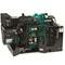 Cummins Onan Commercial Series SD7500 7.5kW Diesel Mobile Generator