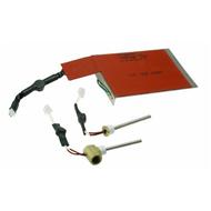 Briggs & Stratton 6231 16kW-20kW Cold Weather Kit