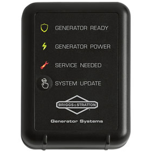 Briggs & Stratton 8kW-10kW Basic Wireless Monitor