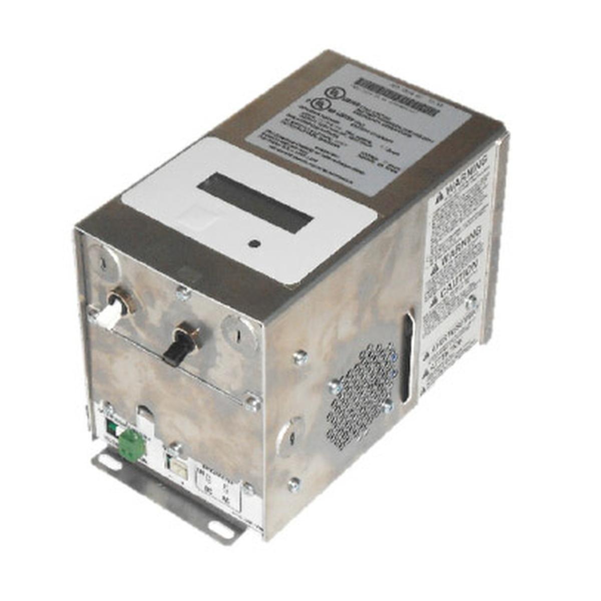 Free manual downloads Onan generators