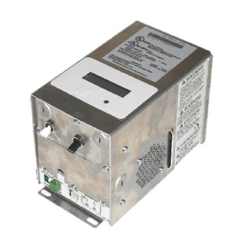 Generac rv Generators Manual