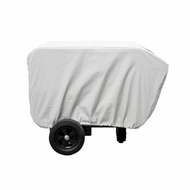 Winco 64444-014 Small Generator Cover