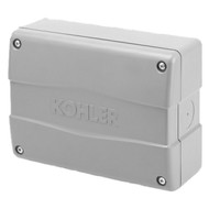 Kohler GM92001-KP1 Power Relay Module