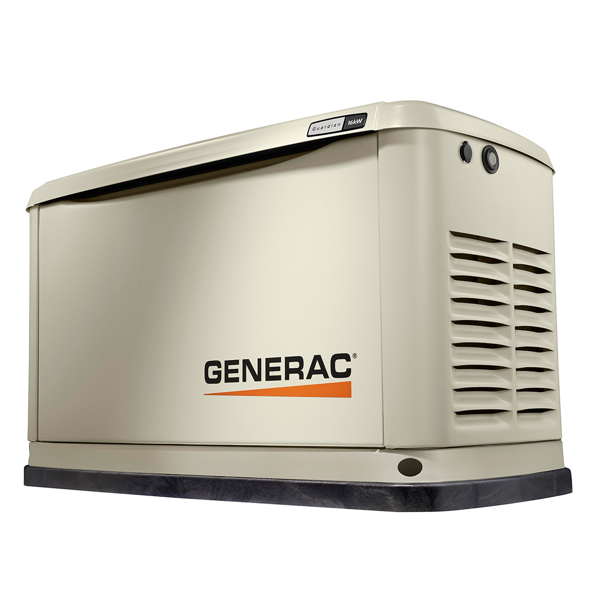 Generac 7035 16kw Guardian Series Generators Wiring Instructions Generator With Wi Fi