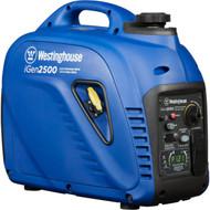 Westinghouse iGen2500 2200W Portable Inverter Generator