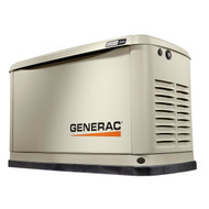 Generac 70351 16kW Guardian Generator with Wi-Fi