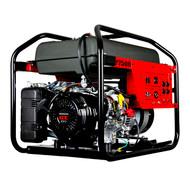 Winco DP7500 6720W Portable Generator