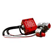 WINCO 64854-009 Low Pressure Fuel Solenoid Kit
