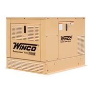 WINCO PSS8B2W 8kW Generator
