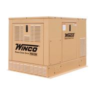 WINCO PSS12H2W 12kW Generator
