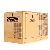 WINCO PSS20B2W 20kW Generator