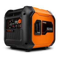 Generac 7127 iQ3500 3000 Watt Portable Inverter Generator