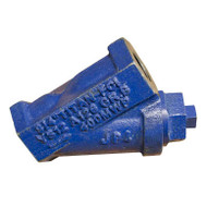 "WINCO 16243-000 3/4"" Vapor Fuel Strainer"